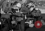 Image of Air Search Nice France, 1954, second 39 stock footage video 65675042028