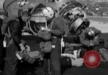 Image of Air Search Nice France, 1954, second 40 stock footage video 65675042028