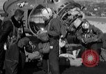 Image of Air Search Nice France, 1954, second 41 stock footage video 65675042028