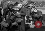 Image of Air Search Nice France, 1954, second 42 stock footage video 65675042028
