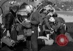 Image of Air Search Nice France, 1954, second 43 stock footage video 65675042028