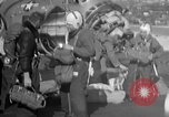 Image of Air Search Nice France, 1954, second 44 stock footage video 65675042028