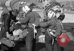 Image of Air Search Nice France, 1954, second 45 stock footage video 65675042028