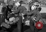 Image of Air Search Nice France, 1954, second 46 stock footage video 65675042028