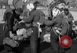 Image of Air Search Nice France, 1954, second 47 stock footage video 65675042028