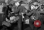 Image of Air Search Nice France, 1954, second 48 stock footage video 65675042028