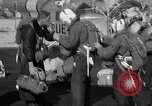 Image of Air Search Nice France, 1954, second 49 stock footage video 65675042028