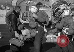 Image of Air Search Nice France, 1954, second 50 stock footage video 65675042028