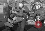Image of Air Search Nice France, 1954, second 51 stock footage video 65675042028