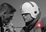 Image of Air Search Nice France, 1954, second 52 stock footage video 65675042028