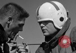 Image of Air Search Nice France, 1954, second 53 stock footage video 65675042028