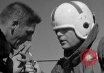 Image of Air Search Nice France, 1954, second 54 stock footage video 65675042028