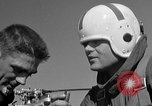Image of Air Search Nice France, 1954, second 58 stock footage video 65675042028