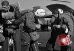 Image of Air Search Nice France, 1954, second 60 stock footage video 65675042028