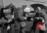 Image of Air Search Nice France, 1954, second 61 stock footage video 65675042028