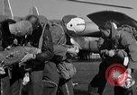 Image of Air Search Nice France, 1954, second 62 stock footage video 65675042028