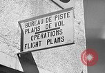 Image of Air Search Nice France, 1954, second 8 stock footage video 65675042030