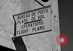 Image of Air Search Nice France, 1954, second 9 stock footage video 65675042030