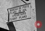 Image of Air Search Nice France, 1954, second 11 stock footage video 65675042030