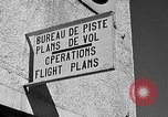 Image of Air Search Nice France, 1954, second 13 stock footage video 65675042030