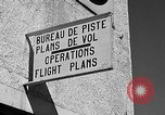 Image of Air Search Nice France, 1954, second 15 stock footage video 65675042030