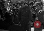 Image of Air Search Nice France, 1954, second 41 stock footage video 65675042030