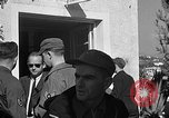 Image of Air Search Nice France, 1954, second 51 stock footage video 65675042030