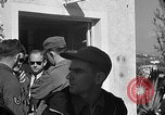 Image of Air Search Nice France, 1954, second 52 stock footage video 65675042030