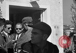 Image of Air Search Nice France, 1954, second 53 stock footage video 65675042030