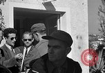 Image of Air Search Nice France, 1954, second 54 stock footage video 65675042030