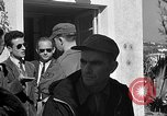 Image of Air Search Nice France, 1954, second 56 stock footage video 65675042030
