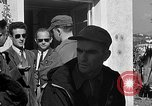Image of Air Search Nice France, 1954, second 57 stock footage video 65675042030
