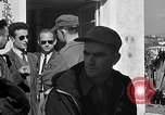 Image of Air Search Nice France, 1954, second 58 stock footage video 65675042030