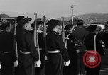 Image of Air Search Nice France, 1954, second 2 stock footage video 65675042031