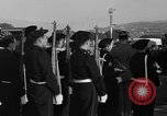 Image of Air Search Nice France, 1954, second 3 stock footage video 65675042031