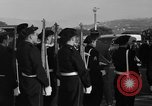 Image of Air Search Nice France, 1954, second 6 stock footage video 65675042031