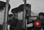 Image of Air Search Nice France, 1954, second 8 stock footage video 65675042031