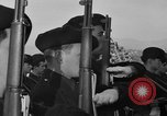Image of Air Search Nice France, 1954, second 10 stock footage video 65675042031