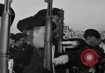 Image of Air Search Nice France, 1954, second 11 stock footage video 65675042031