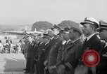 Image of Air Search Nice France, 1954, second 27 stock footage video 65675042031