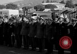 Image of Air Search Nice France, 1954, second 30 stock footage video 65675042031