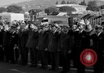 Image of Air Search Nice France, 1954, second 31 stock footage video 65675042031