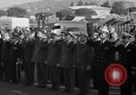 Image of Air Search Nice France, 1954, second 32 stock footage video 65675042031