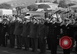 Image of Air Search Nice France, 1954, second 33 stock footage video 65675042031