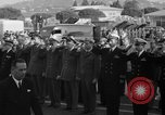 Image of Air Search Nice France, 1954, second 34 stock footage video 65675042031