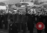 Image of Air Search Nice France, 1954, second 35 stock footage video 65675042031