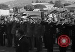 Image of Air Search Nice France, 1954, second 36 stock footage video 65675042031