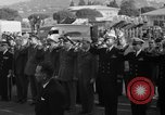 Image of Air Search Nice France, 1954, second 37 stock footage video 65675042031