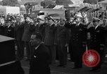 Image of Air Search Nice France, 1954, second 38 stock footage video 65675042031