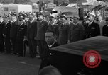 Image of Air Search Nice France, 1954, second 41 stock footage video 65675042031